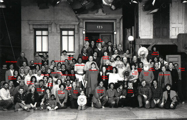 File:SS Cast & Crew 1984 (with names).jpg