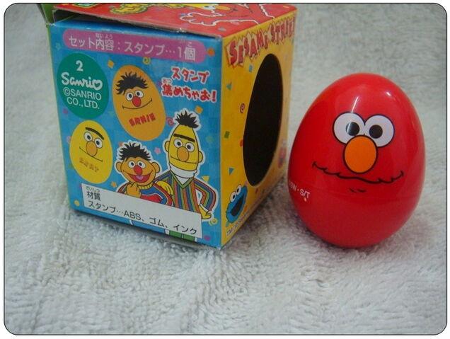 File:Sanrio egg rubber stamp elmo 1.jpg