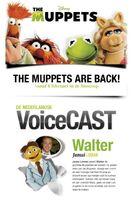 TheMuppetsVoiceCast3