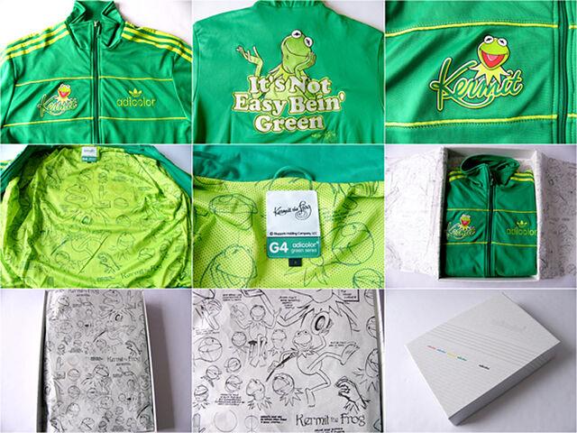 File:Adidas-Adicolor-G4-Jacket-Kermit-Packaging-(2005).jpg