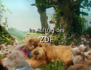 DasHasenpicknick-GermanTaleOfTheBunnyPicnic-ZDF-(1990)
