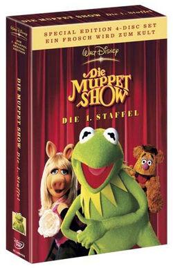 DieMuppetShow-Staffel1-DVD-(2005-Mock-Up)