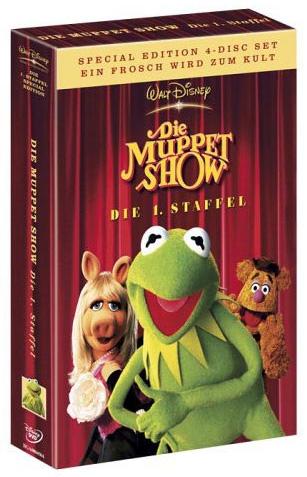 File:DieMuppetShow-Staffel1-DVD-(2005-Mock-Up).jpg