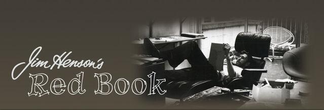 File:JimsRedBook-Blog.jpg