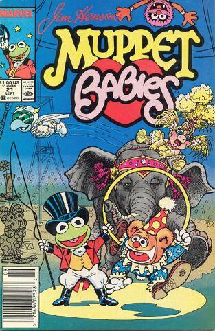 File:MuppetBabiesComic21.jpg