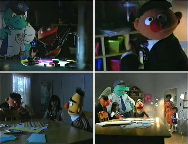 File:PBS-ReadyToLearnCommercial-CSI-Ernie&Bert01-04.jpg