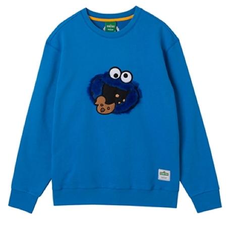 File:Pancoat sweatshirt cookie blue turn.jpg