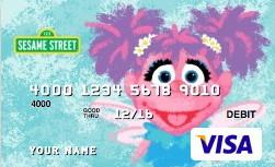 File:Sesame debit card 12 abby.jpg