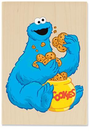 File:Stampabilities cookie monster.jpg