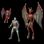 Storytellergame characters 03