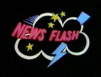 Title.newsflash2