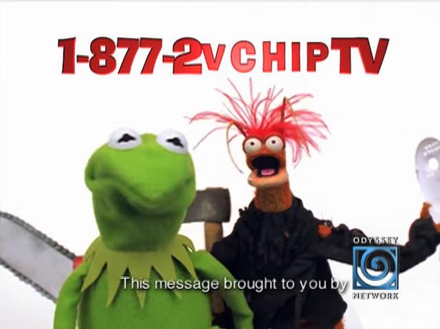 File:Vchip-entertainer.jpg