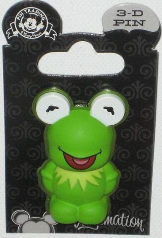 File:Vinylmation-3D-Kermit-Pin.jpg
