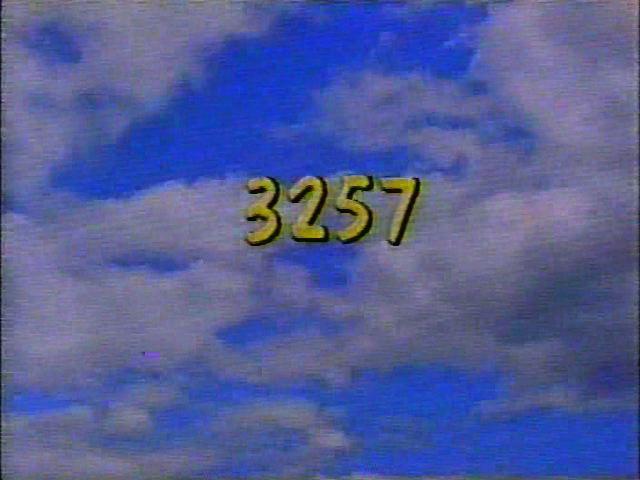File:3257.jpg