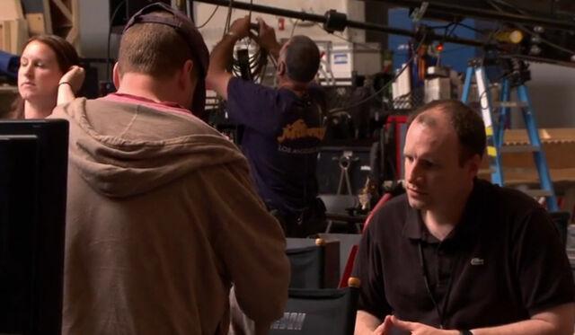 File:Avengers b-roll muppets tshirt.jpg