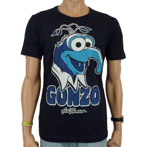 File:Logoshirt 2011 gonzo.jpg