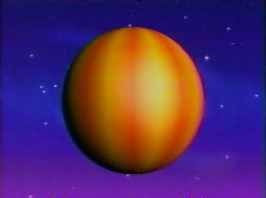 File:SpaceSphere.jpg
