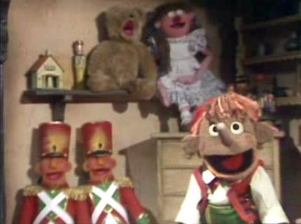 File:508-puppet man.jpg