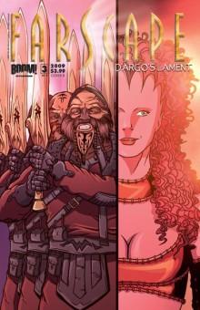 File:Farscape Comics (3).jpg