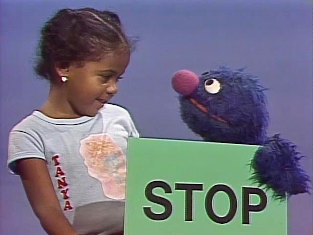 File:GroverTanya.STOP.jpg