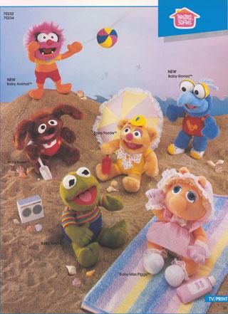 File:HasbroMuppetBabies-(1985).jpg