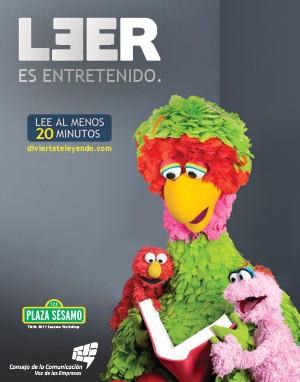 File:LEER-Plaza-Sesamo.jpg