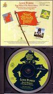 LovePower1996PromoSingle