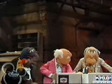 Episode 209: The Best of Muppets Tonight
