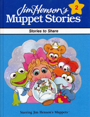 File:Muppetstories02.jpg
