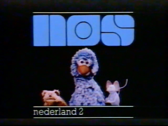 File:NOStommie1980.jpg