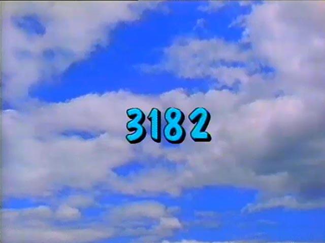 File:3182.jpg