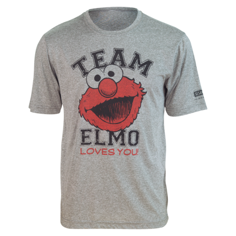 File:Elmo Run Front.png