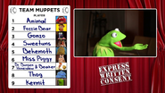 MLBcom-ExpressWrittenConsent-TeamMuppets