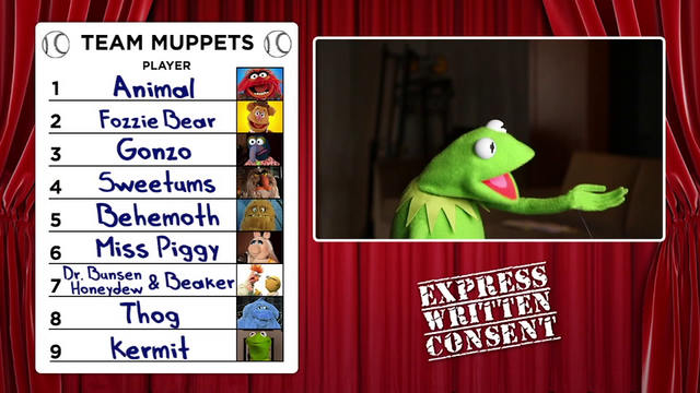 File:MLBcom-ExpressWrittenConsent-TeamMuppets.png
