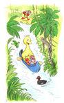 RainforestAdventure01