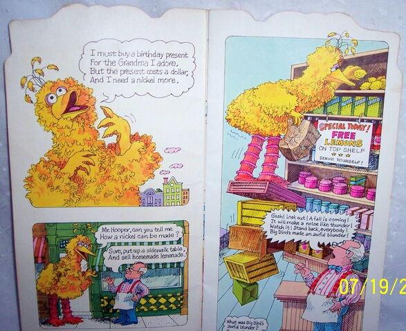 File:Blunder book 2.jpg