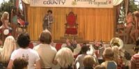 Miss Bogen County Beauty Pageant