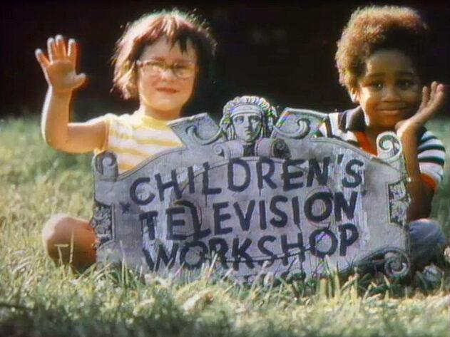 File:Kids1201.jpg