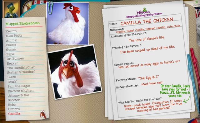 File:Muppets-go-com-bio-camilla.png