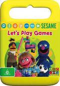 PwmsR4-playgames