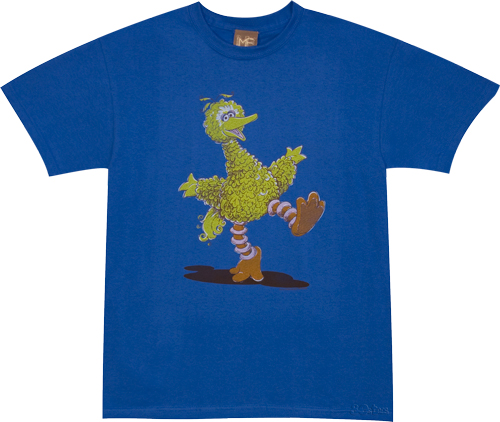 File:Sesame Street Big Bird Blue-T.jpg