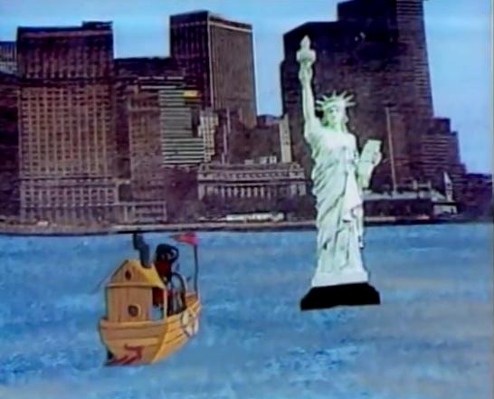 File:Shalom.SailorSong.Liberty.jpg