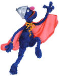 SuperGrover-NEW