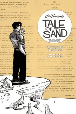 File:TaleOfSand-Screenplay.png