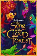 CloudForest itunes
