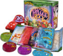 Fraggle Rock: Complete Series Collection