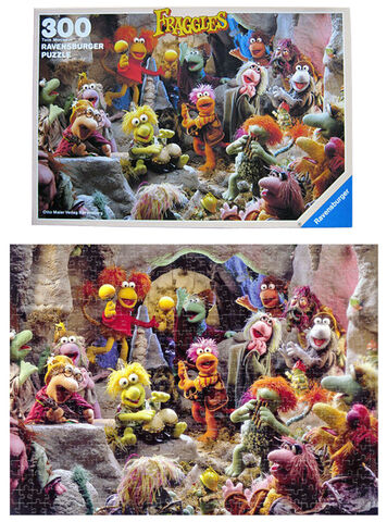 File:FragglesPuzzle-Ravensburger-DieFragglesMachenMusik-300Teile.jpg
