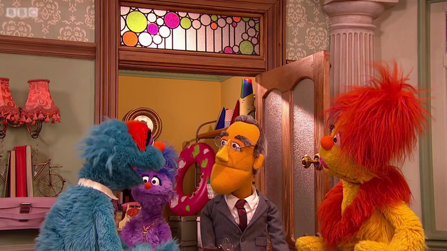File:Furchester-Ep51.png