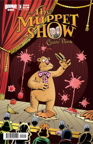 File:Muppet Show 2a.jpg