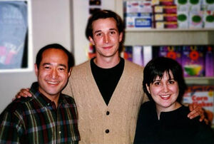 NoahWyle